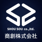 SHOU SOU CO., LTD